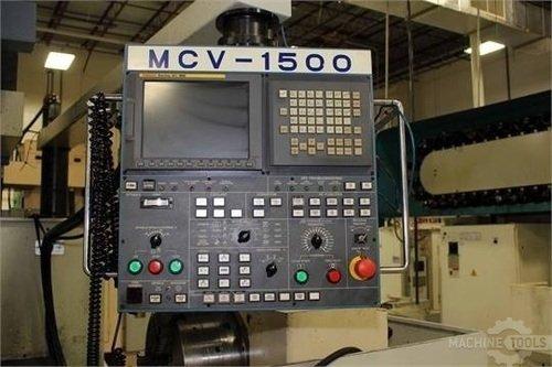 M5493  4