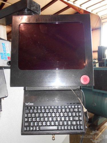 Dscn0207