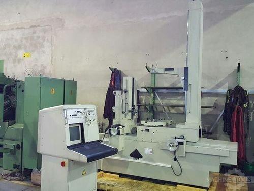 Ac914 klingelnberg pfsu 1600  8