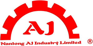 Nantong AJ Industry Ltd