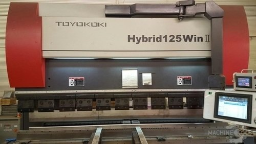 Toyokoki-hybrid125-09a