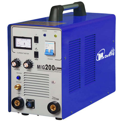 Mig-mag-co2-gas-welding-machine-mig200s-