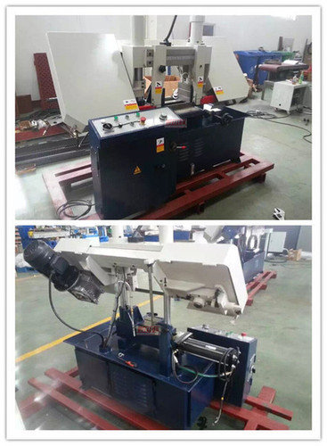 Horizontal-band-saw-band-sawing-machine-gh4220a-gh4228-gh4235-gh4240-gh4250-__1_