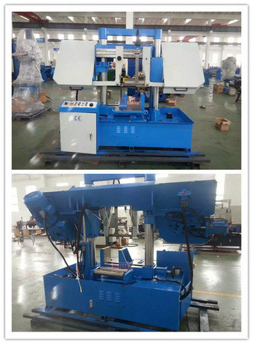 Horizontal-band-saw-band-sawing-machine-gh4220a-gh4228-gh4235-gh4240-gh4250-