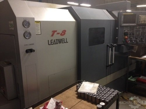 Leadwell_t-8_1