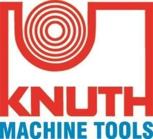 Knuth Machine Tools USA