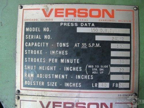 Verson_150_ton_obi_press_150_o.b.i.__d-2213-4__i_
