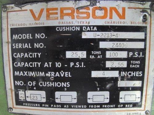 Verson_150_ton_obi_press_150_o.b.i.__d-2213-4__j_