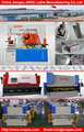 JIANGSU APEC LATHE MANUFACTURING CO.,LTD