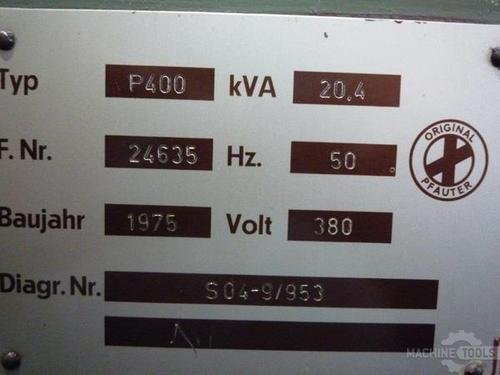 7043f
