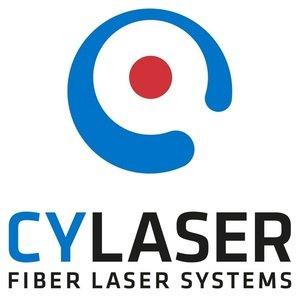 CY FIBER LASER