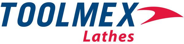Toolmex_lathes_logo_jm063015