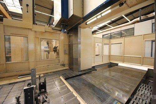 Werkzeugmaschinen_kistner_waldrich-coburg_multitec_2500_ap_gebraucht_used_machine_tools_102