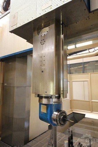 Werkzeugmaschinen_kistner_waldrich-coburg_multitec_2500_ap_gebraucht_used_machine_tools_103