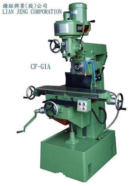 Cf-gaf-1v