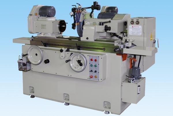 Cf27-600_cylinder_grinder_machine
