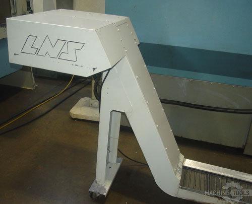 Lns chip conv p12395c