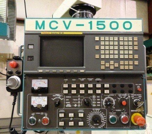 10084-dah_lih_dl-mcv1500_2002_03
