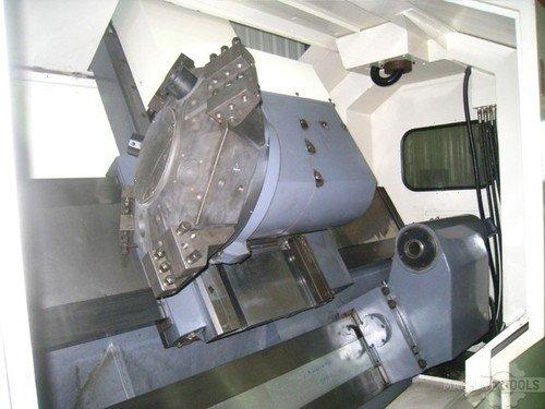 7nf 1100 reman 5
