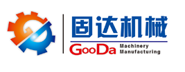 GooDa Machinery Manufacturing Co., Ltd.