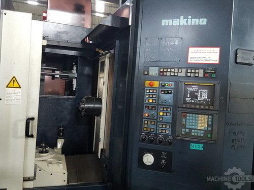 Makino_a55__1_