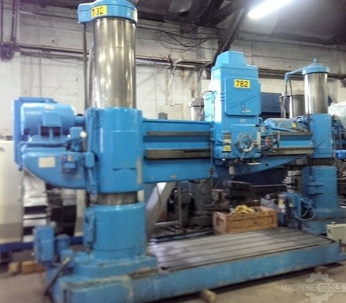 G___l_8ft_radial_drill_stock__3168__1