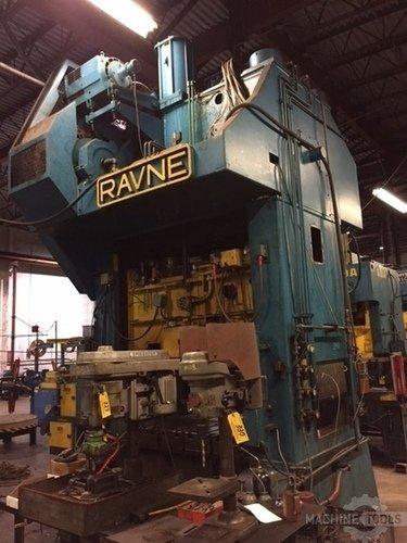 150_ton_ravne__3_