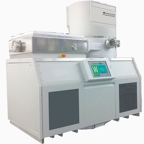 Perkin-elmer_4400_sputter_deposition_equipment
