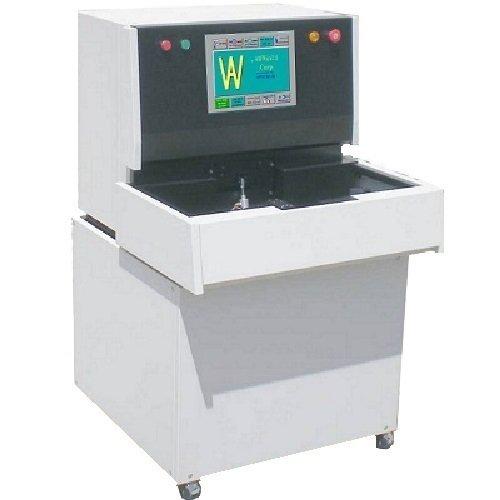 Aw 1008 plasma asher 500x500