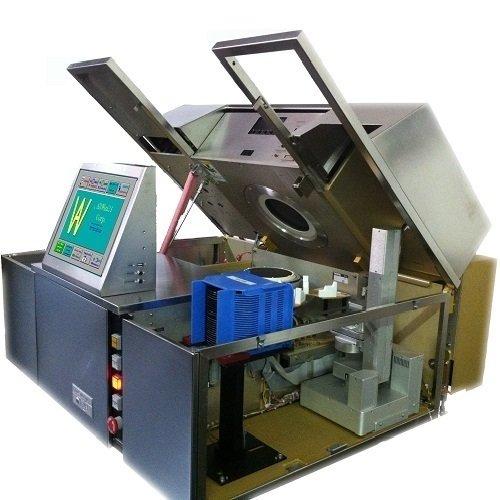 Aw 901er aw 903er plasma etcher 500x500