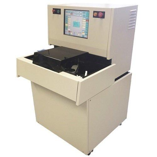 Aw-2001r_microwave_plasma_etcher_500x500