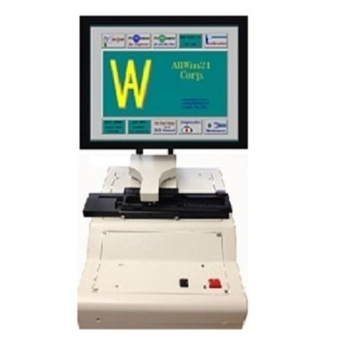 Awgage 200 metal film metrology 500x500