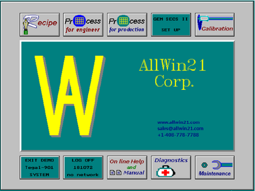 Allwin21_advanced_software_which_integrates_all_of_the_process_control_into_a_single_reliable_software_package