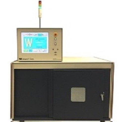 Branson ipc 3000 barrel plasma asher plasma descum 500x500