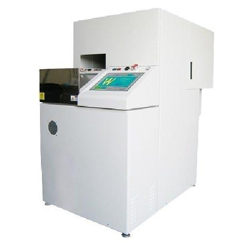 Gasonics l3510 plasma asher 500x500