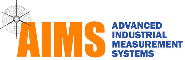 Aims_primary_logo_-_copy