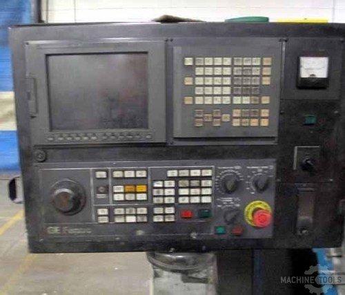 Cnc125x 1