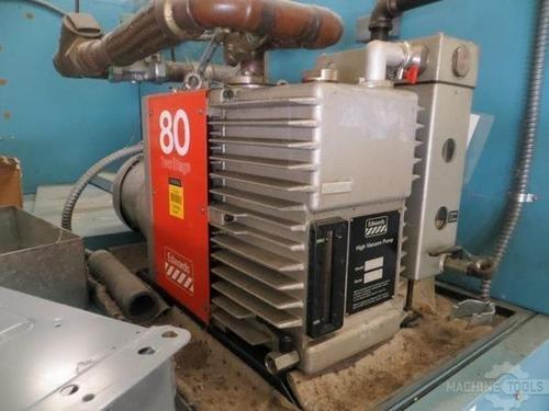 Thermodynamic_11-537_vacuum_oven_08