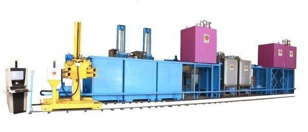 Solo profitherm furnace heat treatment p800 5