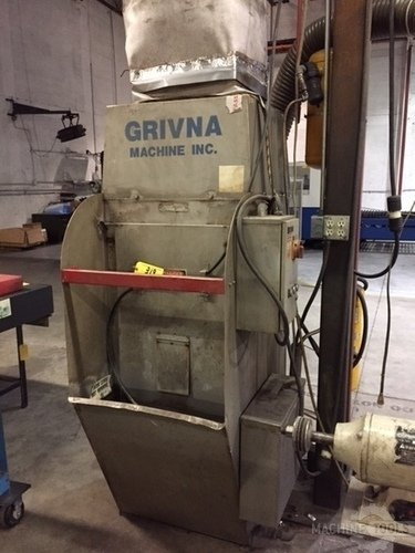 Grivna_dust_collector__1_