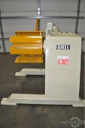 3 000 lb orii mot. uncoiler 1514d 2  1