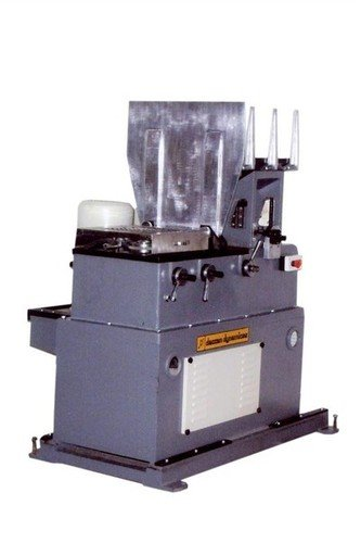 Wire feeder horizontal
