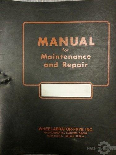 Wheelabrator4747f6985