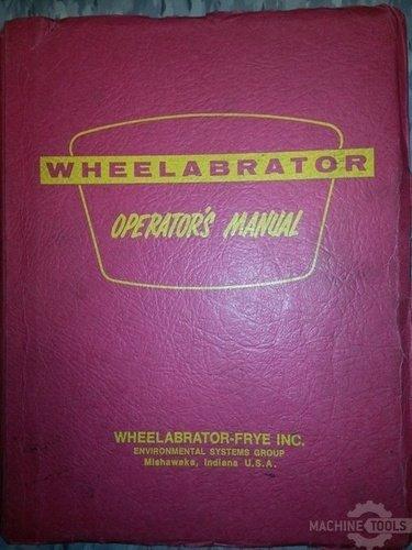 Wheelabrator4747g3528