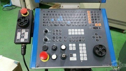 Hsm600_2003-002