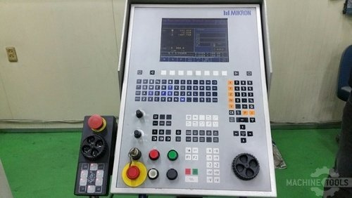 Vcp600_2001-001