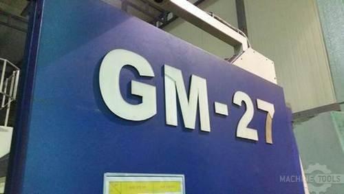 Gm27_05