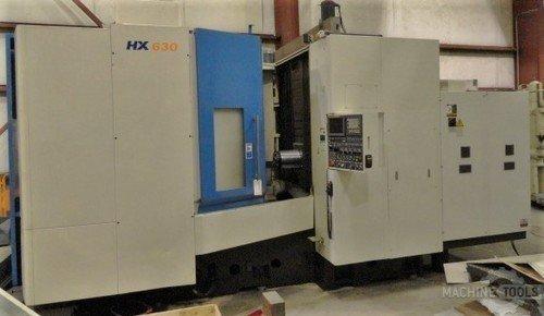 10047-hyundai_kia_horizontal_machining_center_01