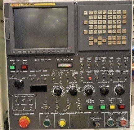10047-hyundai_kia_horizontal_machining_center_02