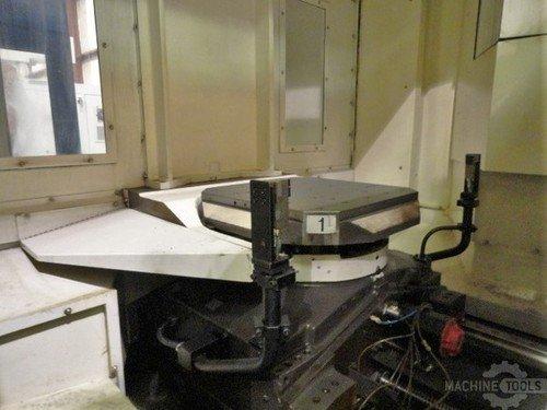 10047-hyundai_kia_horizontal_machining_center_04